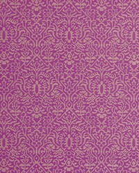 Catherine F0675 Violet by