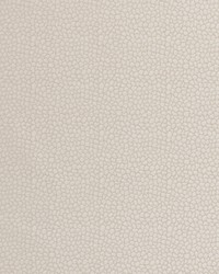 Ecaille F0676 Natural by