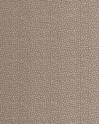 Ecaille F0676 Taupe by