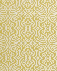 Clarke and Clarke Maroc Acacia Fabric
