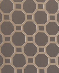 Vendome F0683 Taupe by
