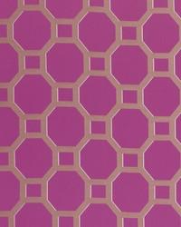 Vendome F0683 Violet by