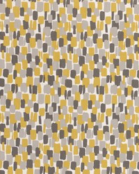Clarke and Clarke Sundowner F0689 Chartreuse Fabric