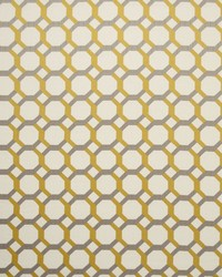 Clarke and Clarke Giovanni F0707 Chartreuse Fabric