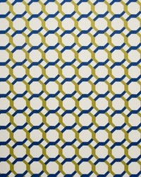 Clarke and Clarke Giovanni F0707 Riviera Fabric