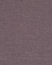 Bachelor F0712 Plum by