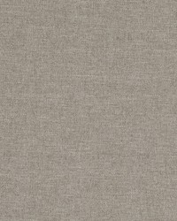 Bachelor F0712 Taupe by