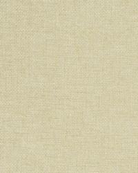 Glitz F0714 Sand by