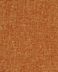 Glitz F0714 Spice by