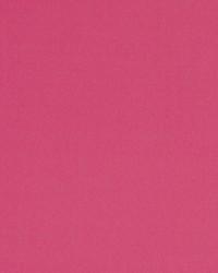 Resort F0715 Hot Pink by