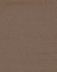 Moire F0724 Cappuccino by