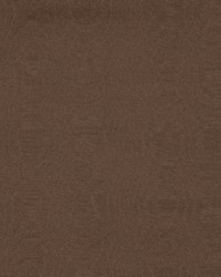 Moire F0724 Cocoa by