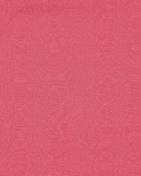 Moire F0724 Coral by