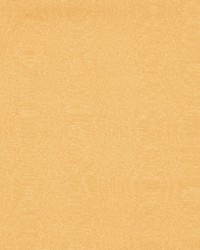 Moire F0724 Amber by