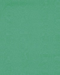 Moire F0724 Jade by