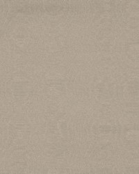 Moire F0724 Linen by