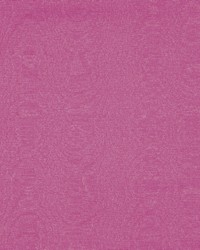 Moire F0724 Magenta by