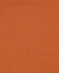 Moire F0724 Mandarin by