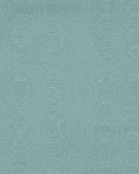 Moire F0724 Mineral by