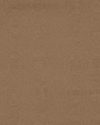 Moire F0724 Oak by