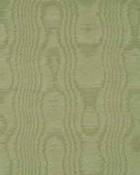 Moire F0724 Olive by