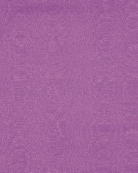 Moire F0724 Plum by