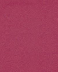 Moire F0724 Raspberry by