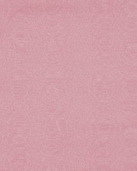 Moire F0724 Rosewater by