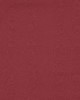 Clarke and Clarke MOIRE F0724 ROUGE