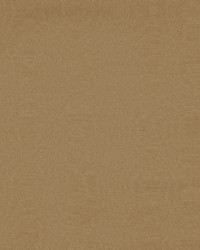 Moire F0724 Rustic by