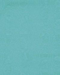 Moire F0724 Aqua by