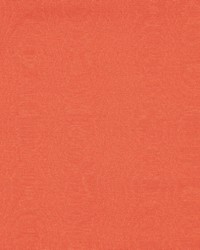 Moire F0724 Satsuma by