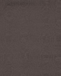 Moire F0724 Slate by