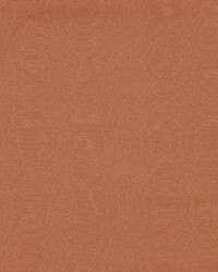 Moire F0724 Spice by