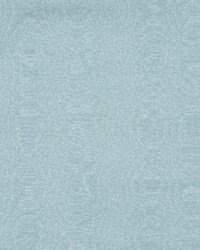 Moire F0724 Arctic by