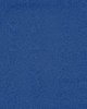 Clarke and Clarke MOIRE F0724 ULTRAMARINE