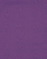 Moire F0724 Violet by
