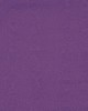 Clarke and Clarke MOIRE F0724 VIOLET