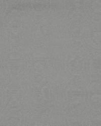 Moire F0724 Zinc by