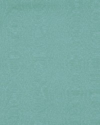 Moire F0724 Basil by