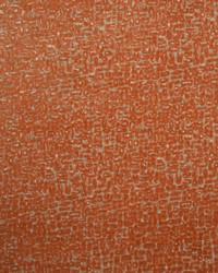 Clarke and Clarke Moda F0752 Spice Fabric