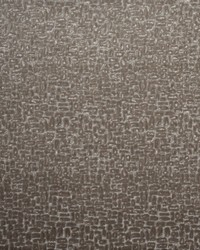 Clarke and Clarke Moda F0752 Taupe Fabric