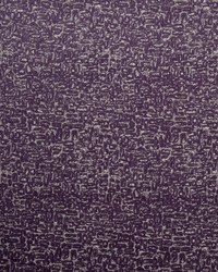 Clarke and Clarke Moda F0752 Damson Fabric