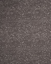 Clarke and Clarke Moda F0752 Espresso Fabric