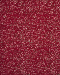 Clarke and Clarke Moda F0752 Rouge Fabric