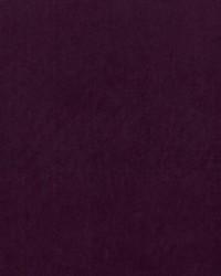 ALVAR F0753/58 CAC CRANBERRY by