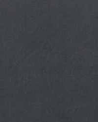 ALVAR F0753/68 CAC GRAPHITE by