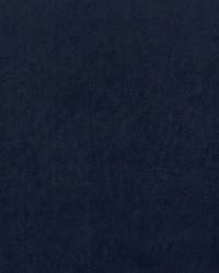 ALVAR F0753/93 CAC ROYAL BLUE by