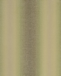 Clarke and Clarke Antico F0789 Olive Fabric