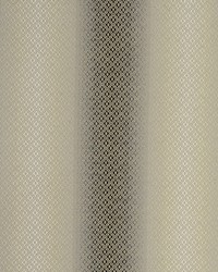 Clarke and Clarke Diamante F0790 Charcoal Fabric